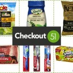 Checkout 51 Cash Back Rebate Offers for Mar 21 - 27, 2013