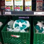 Checkout 51 Neilson Milk 1L or more for Mar 28 - April 3, 2013