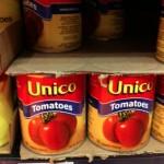 Checkout 51 Unico Tomatoes Apr 18-24, 2013
