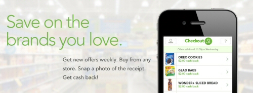 Checkout 51 - Save on Brands you love