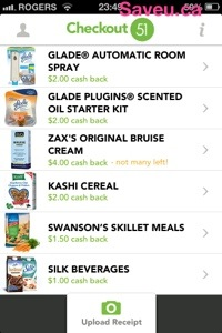 Zax's Bruise Cream not many left Checkout 51 Apr 25, 2013