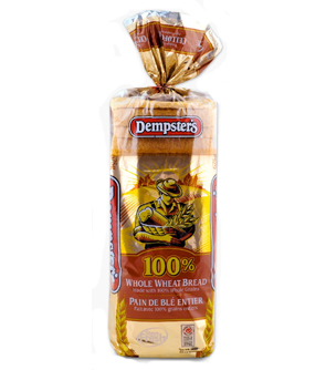 Checkout 51 Rebates June 6-12, 2013 Dempster's Bread
