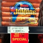 Schneider's wieners Checkout 51 May 23-29, 2013 Save $2