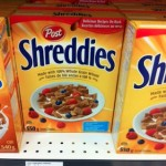 Shreddies Cereal Checkout 51 Apr 11-17, 2013