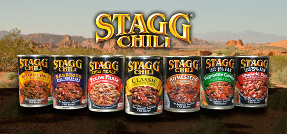 Checkout 51 Apr 11-17, 2013 Stagg Chili