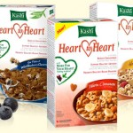 Checkout 51 Rebate Apr 25-May 1, 2013 Kashi Cereal