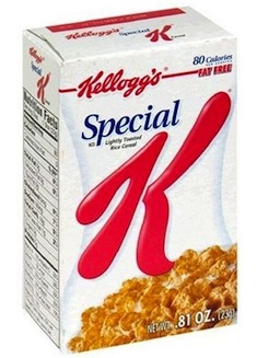 Special K Checkout 51 Apr 18-24, 2013