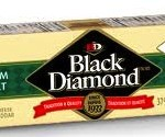 Black Diamond Nature Cheese Checkout 51 Cash Rebate