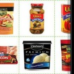 Checkout 51 May 23-29, 2013 Save Money on Groceries