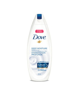 Checkout 51 Dove Moisture Wash May 9-15, 2013
