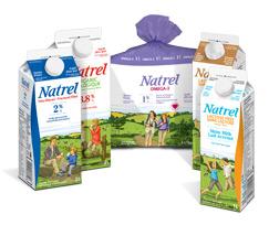 Natrel Milk Checkout 51 May 16-22, 2013