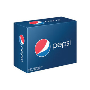 Pepsi Checkout 51 Cash Rebate