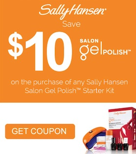 Sally hansen nail polish coupon save 10 for 10 best audiobooks of 2013 salon
