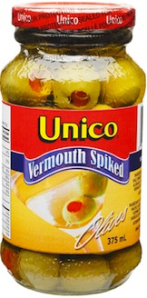 Unico Olives Save $0.50 Checkout 51 May 23-29, 2013