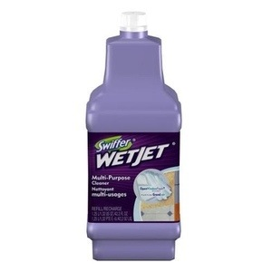 Swiffer Solutions Multipurpose Cleaner