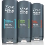 Dove Men+Care body Wash Coupon save $1.00 at Shoppers 2013