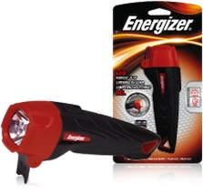Energizer Lighting Checkout 51 Cash Rebate