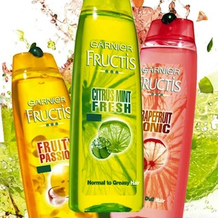 Garnier Fructis Coupon 2013 - Save $1.00