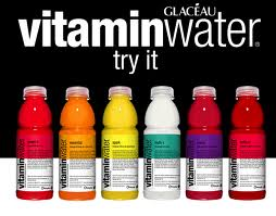Glaceau Vitamin Water Coupon - Save $2 at Metro
