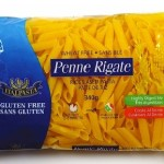 Italpasta Gluten Free Pasta Checkout 51
