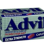 Advil Coupon Save $2 on advil extra strength caplets