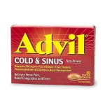 Advil Coupon Save $2