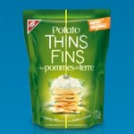 Christie Potato Thins Checkout 51 Cash Rebate