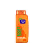Clean & Clear Morning Burst Body wash