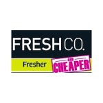 Freshco Flyer Sales