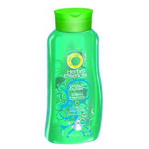 Herbal Essences Shampoo Coupon
