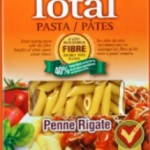 ItalPasta Total Pasta Checkout 51 Cash Rebate