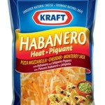 Kraft Shredded Cheese Save $1 coupon