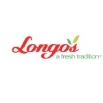 Longos Flyer