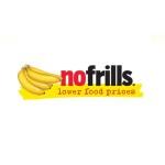 No Frills Flyer
