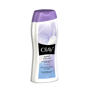 Olay bar body wash Coupon