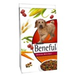 Purina Beneful Dry Dog Food Coupon