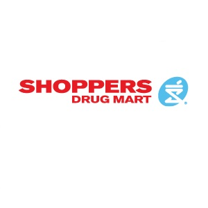Shopper Drugmart