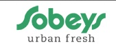 Sobeys Flyer logo