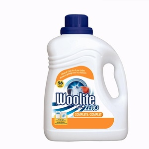 Woolite Coupon - Complete Wash