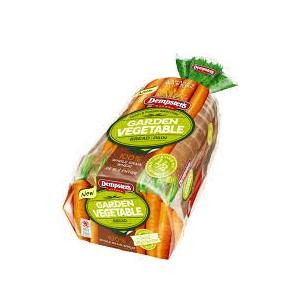 Dempster's Garden Veggie Bread Coupon 2013