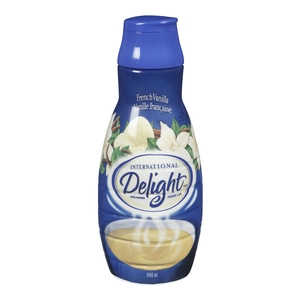 International Delight Coffee Creamer Checkout 51 Cash Rebate