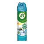 Air Wick Aerosol Coupon