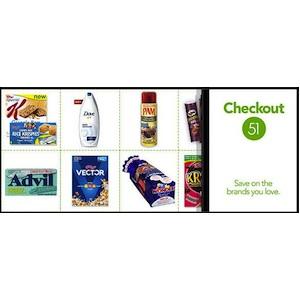 Checkout 51 Cash Rebate Aug 29-Sept 4, 2013