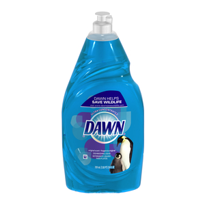 Dawn Coupon 2013