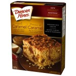 Duncan Hines Cake Mix Checkout 51