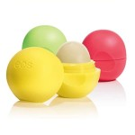 Evolution of Smooth Lip Balm Checkout 51 Cash Rebate