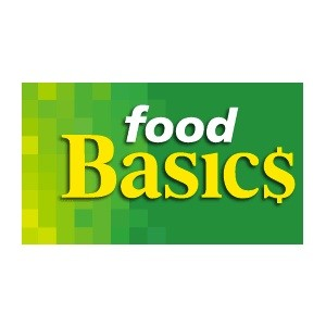 Food Basics Flyer Sales