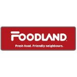Foodland Grocery Flyer