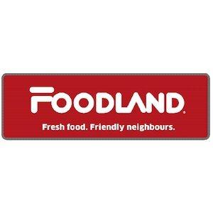 Foodland flyer sales
