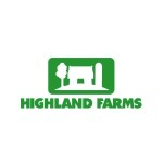 Highland Farms Flyer